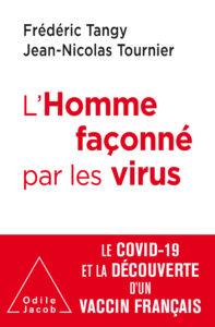 homme virus